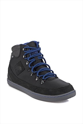THE NORTH FACE,THE NORTH FACE Bot,THE NORTH FACE M Base Camp Ballistic Mid Outdoor Bot