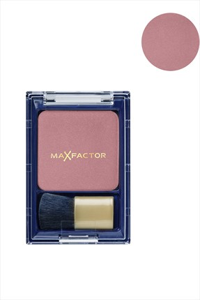 Max Factor Allık - Flawless Perfection Blush No: 223 50068135