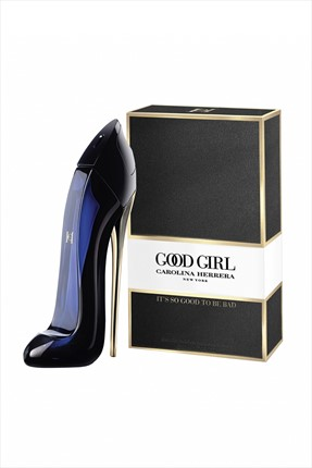Carolina Herrera Good Girl Edp 50 ml Kadın Parfümü 8411061819838