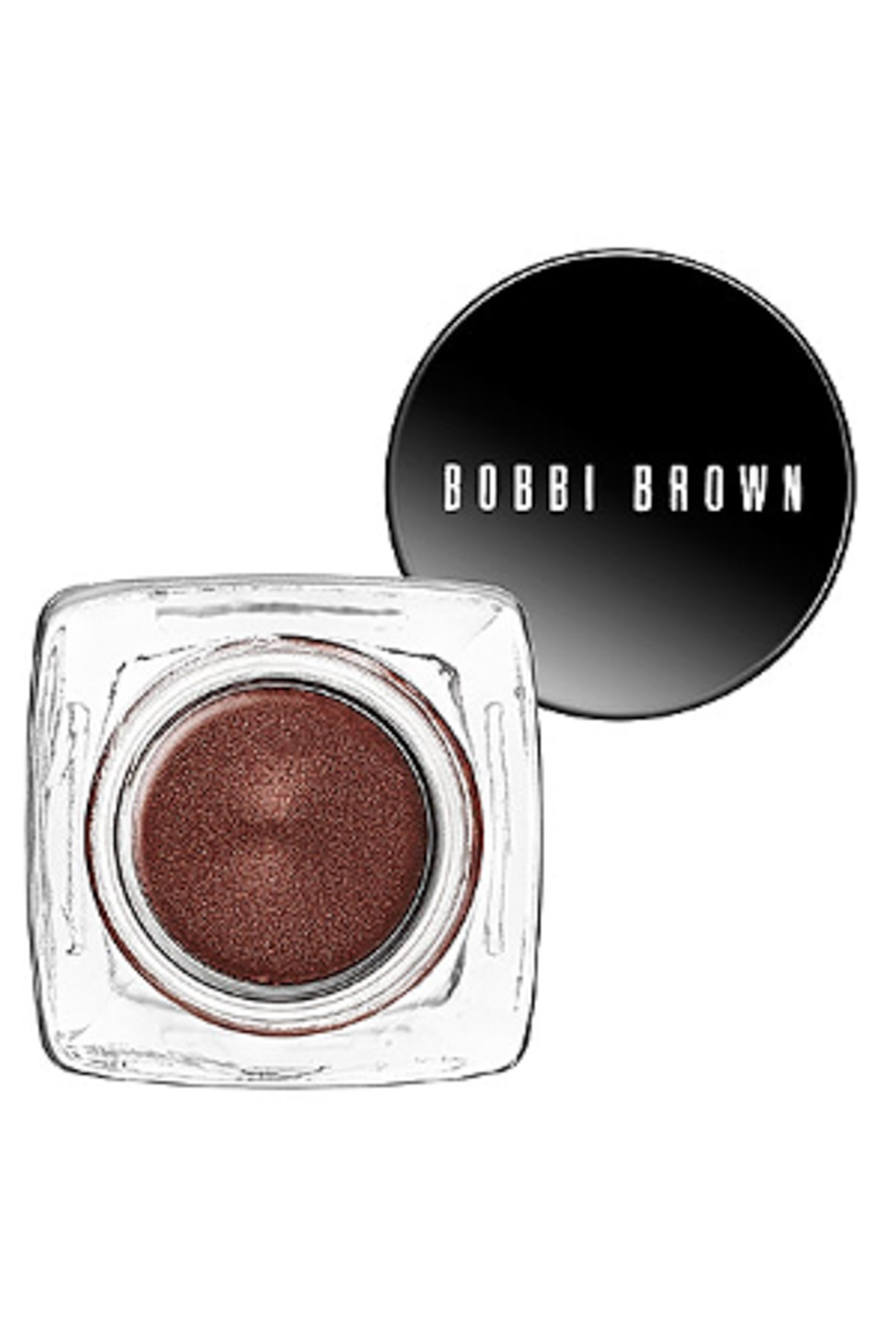 Bobbı Brown Kremsi Göz Farı – Long-wear Beach Bronze 3,5 Gr 716170052540 – 102.21 TL