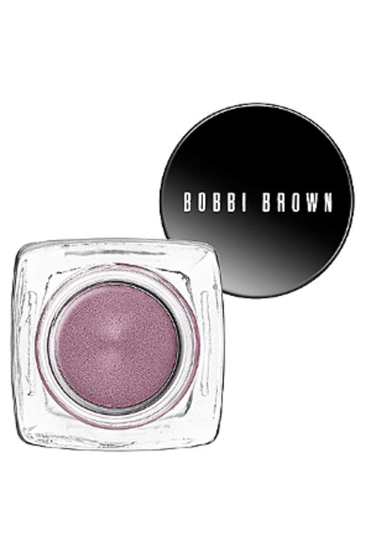 Bobbı Brown Kremsi Göz Farı – Lon Wear Eye Shadow Lilac 3,5 Gr 716170098968 – 102.21 TL