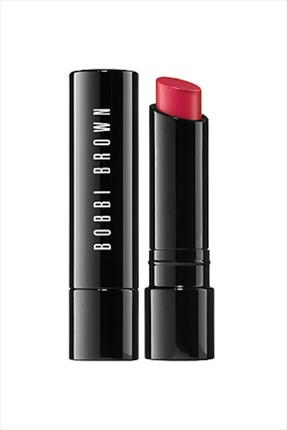 Bobbi Brown Mat Ruj - Creamy Matte Lip Color Calypso  716170102191