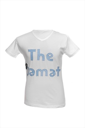 Enlora Home,Enlora Home T-shirt,Enlora Home T-shirt The Damat