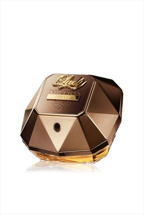 Paco Rabanne Lady Million Privee Edp 50 ml Kadın Parfümü 3349668535439