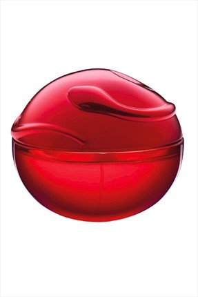 DKNY Be Tempted Edp 100 ml Kadın Parfümü 022548355114