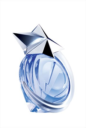 Thierry mugler trendyol for Thierry mugler miroir des majestes
