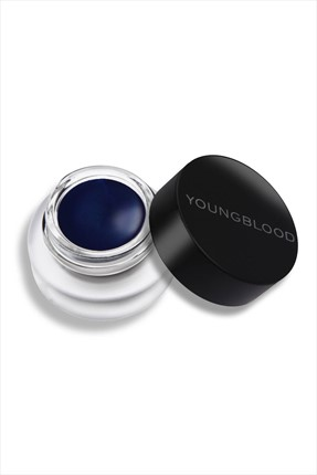 YOUNGBLOOD Gel Liner Midnight Sea 696137113043