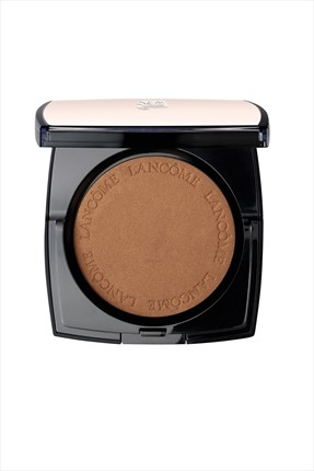 Lancome Işıltılı Pudra - Belle De Teint Natural Healthy Glow Sheer Blurring Powder No: 07 3614270264443