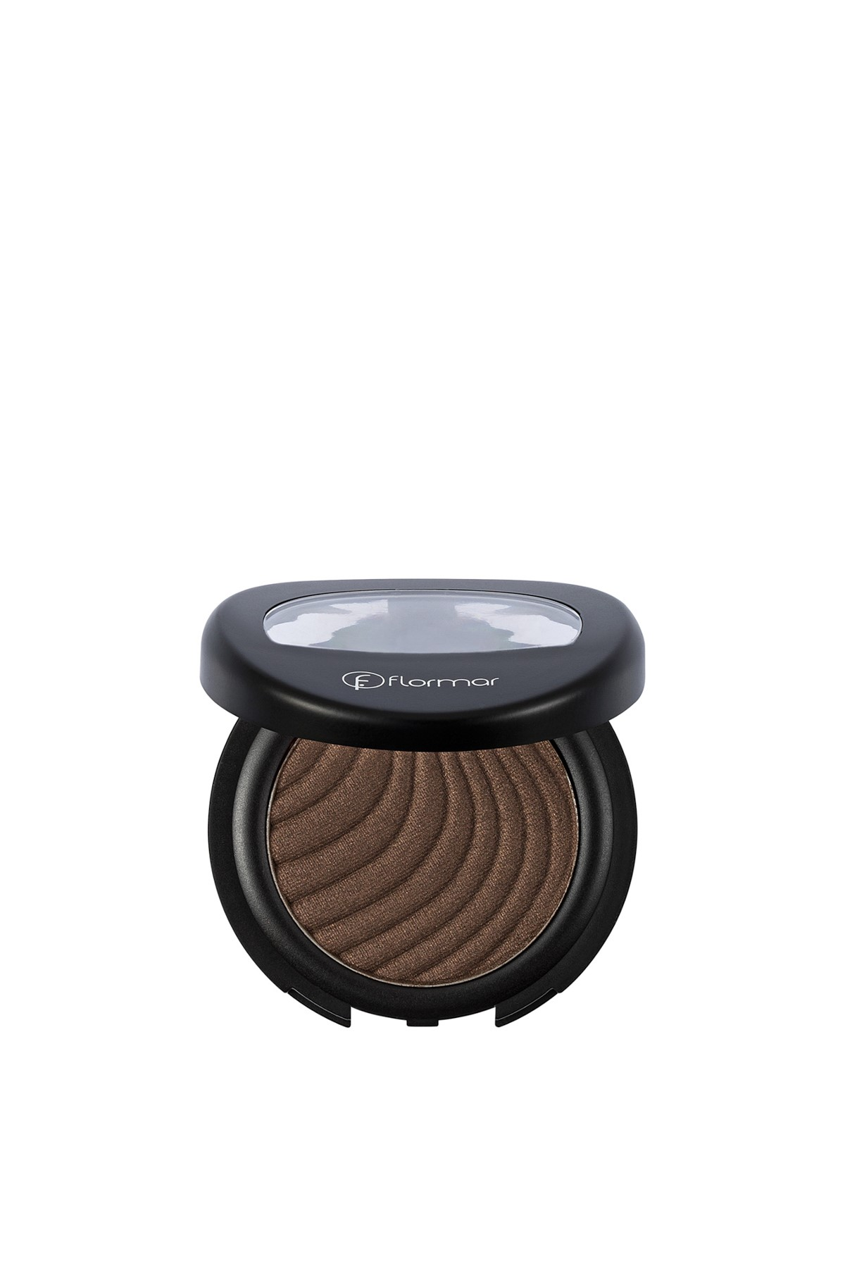Flormar Göz Farı – Mono Eyeshadow Royal Brown 4 G 8690604038664 – 23.54 TL