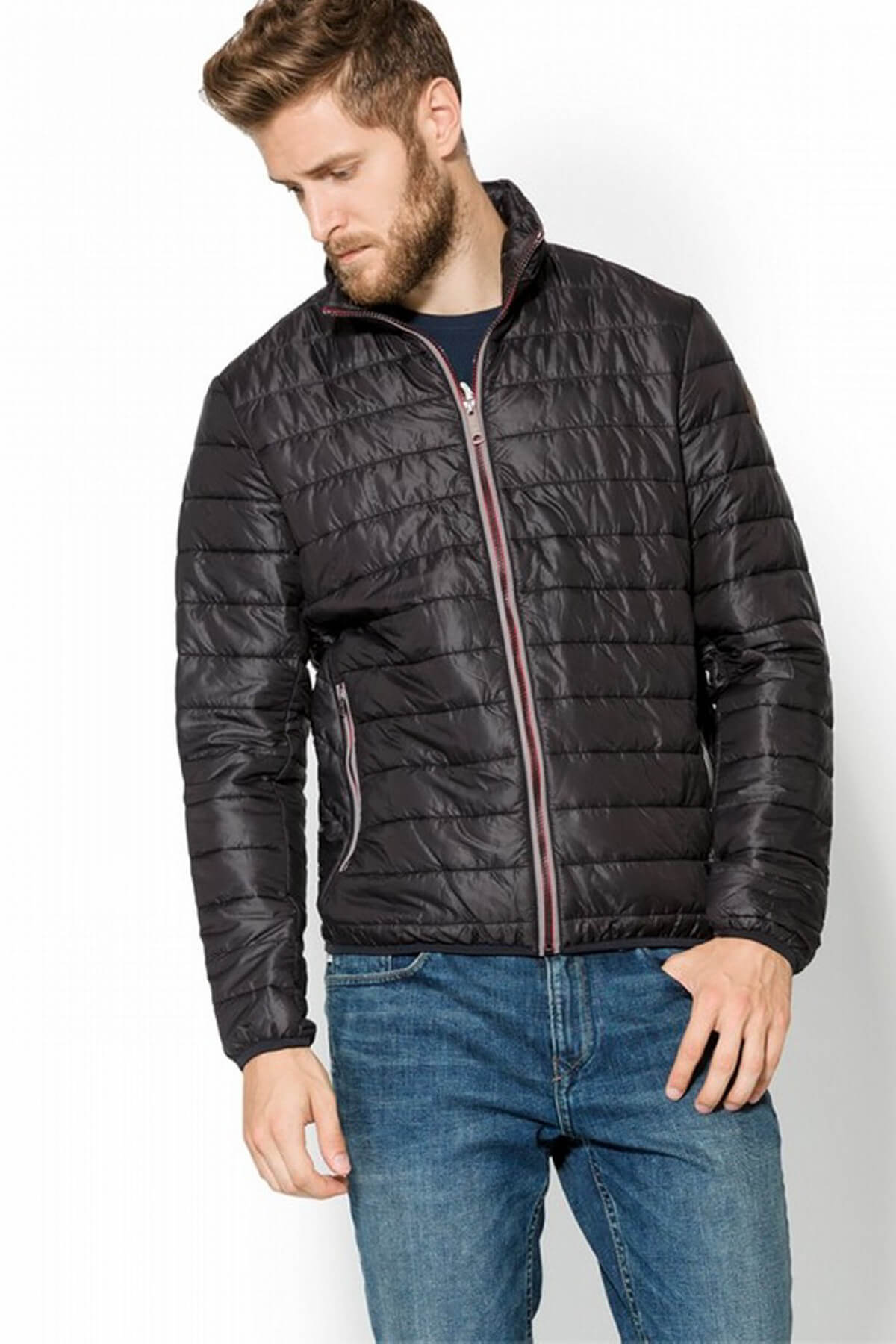Timberland Milford Quilted Jacket – 599.2 TL