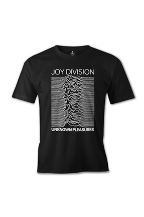 Lord Joy Division - Unknown Pleasures - os-140