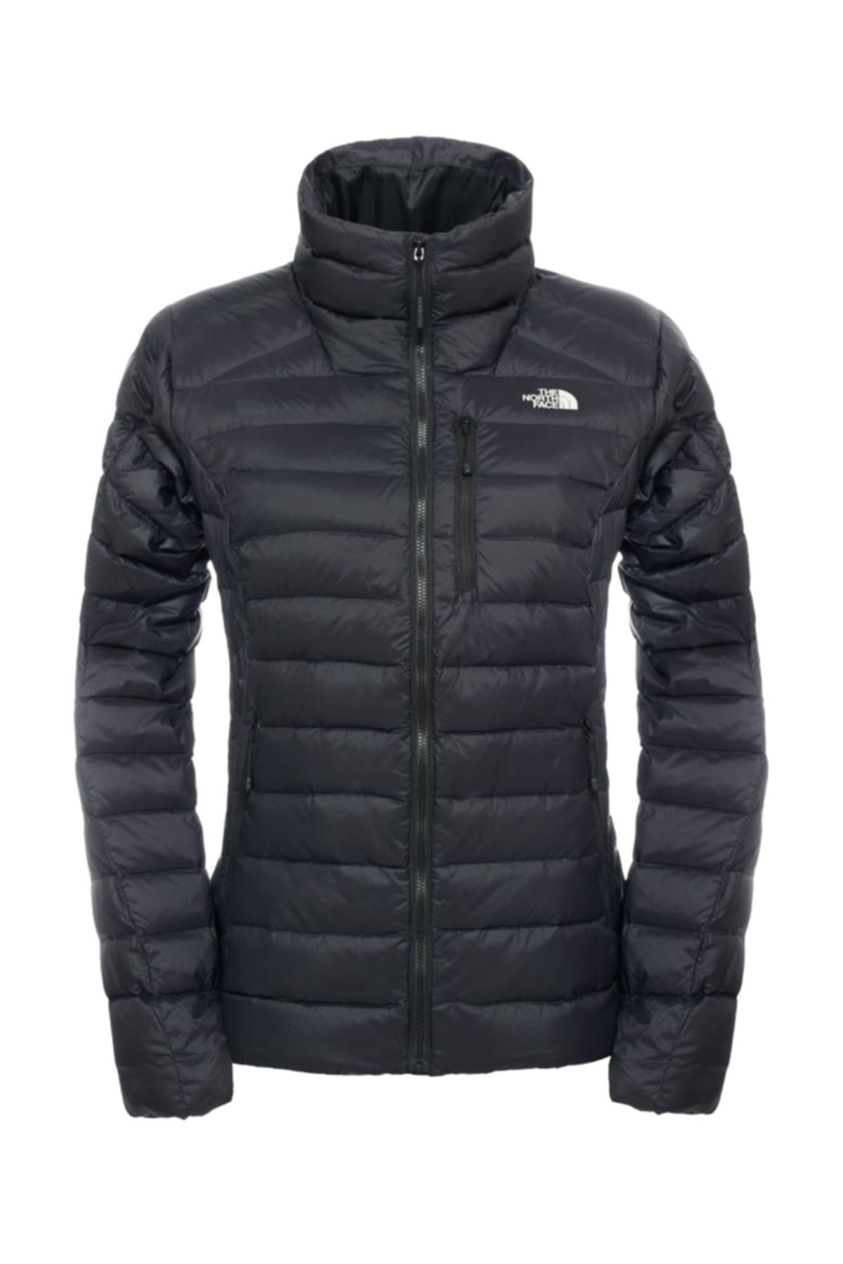 The North Face The North Face – W Morph Jacket Bayan Mont – 823.22 TL