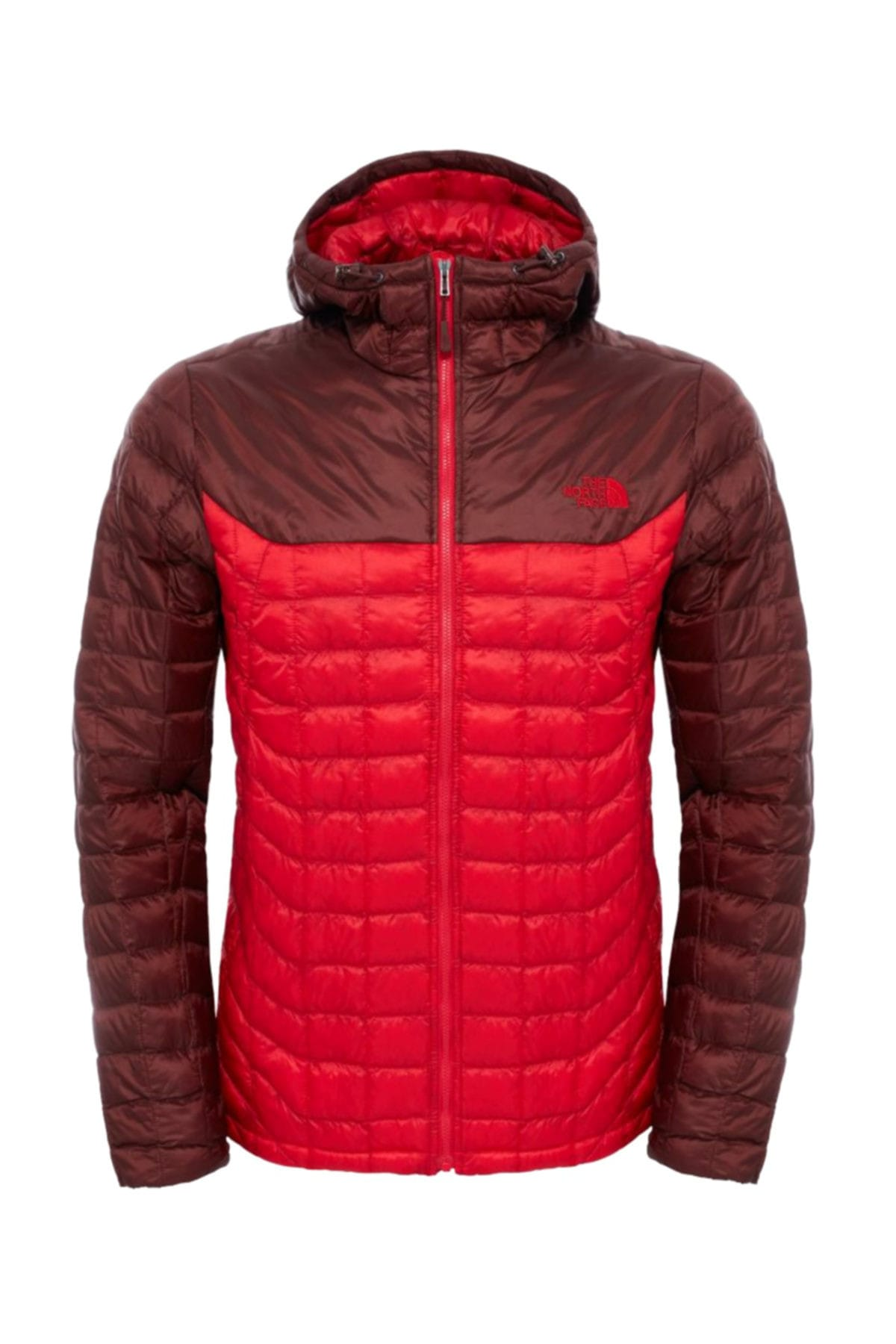 The North Face The North Face – M Thermoball Hoodie Bay Mont – 972.85 TL