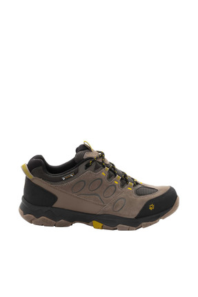 Jack Wolfskin Mtn Attack 5 Texapore Low