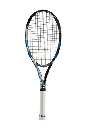 Babolat Pure Drive Team 101238-12483