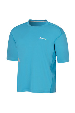 Babolat T-SHIRT FLAG CORE MEN