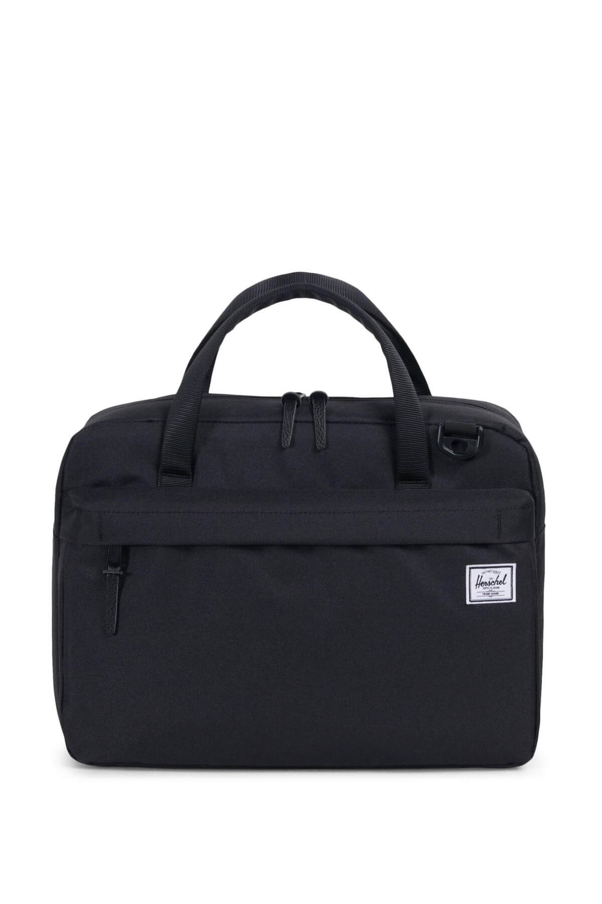 Herschel Supply Co. Unisex Laptop Çantası – Gibson 10387-00001-os