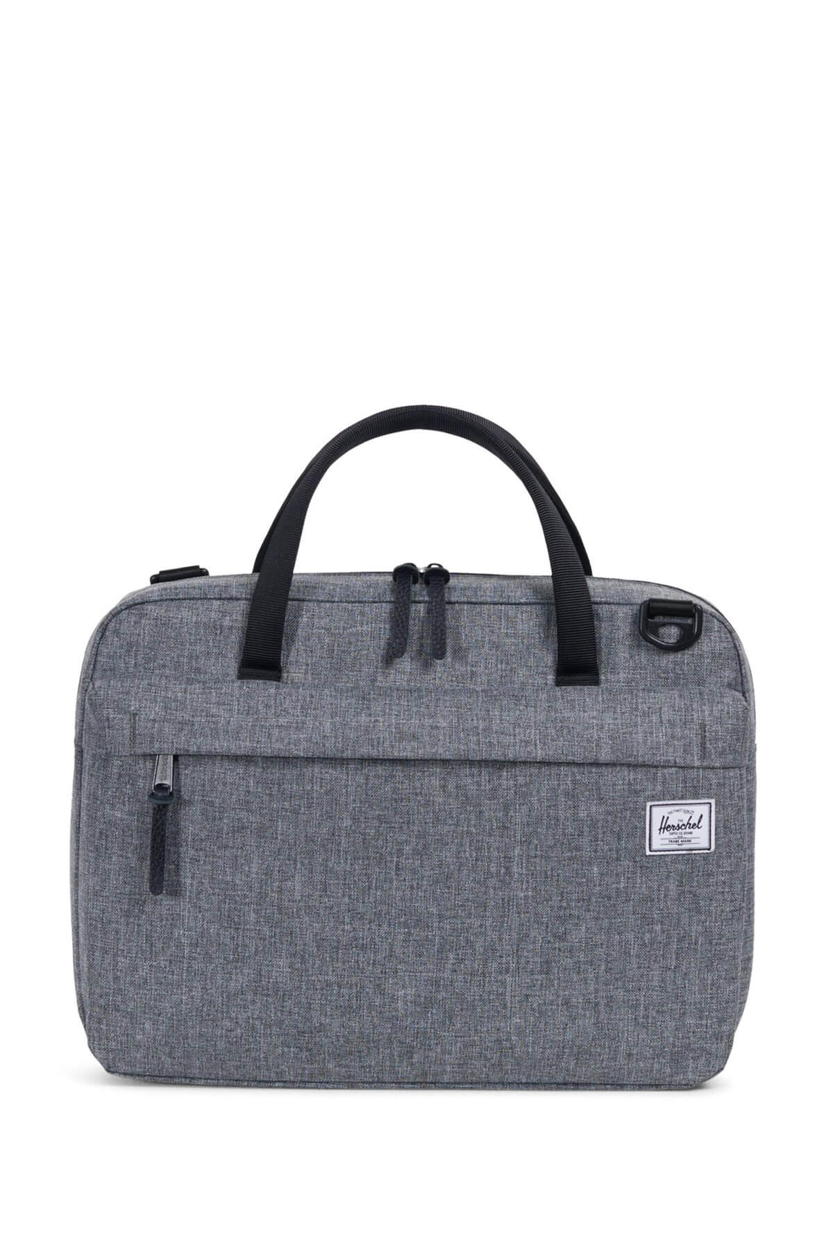 Herschel Supply Co. Unisex Laptop Çantası – Gibson 10387-00919-os
