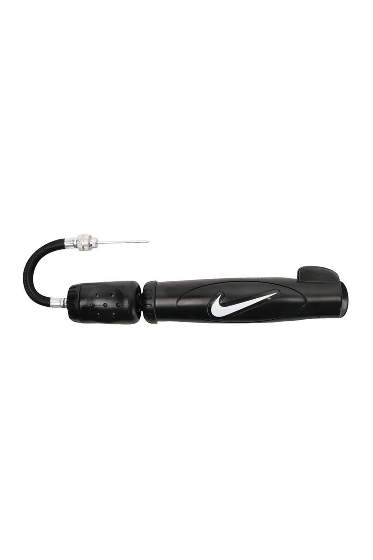Nike  Ball Pump Unisex Pompa  9.038.023.001.std  89.9 TL