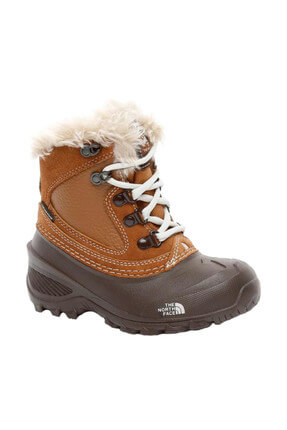 The North Face The North Face Youth Shellista Extreme Çocuk Bot