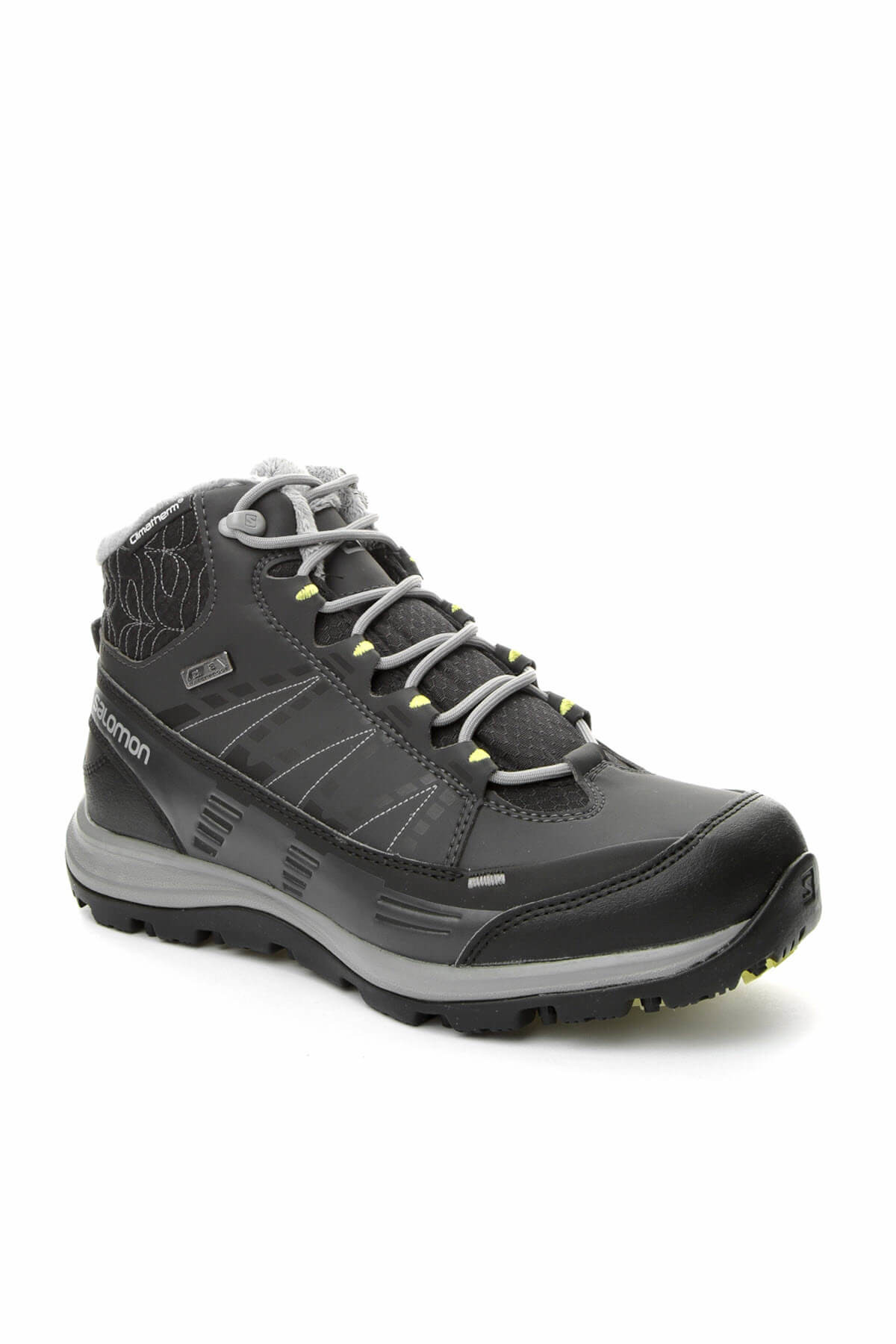 Salomon Kaina CS WP 2 Kadın Outdoor Bot
