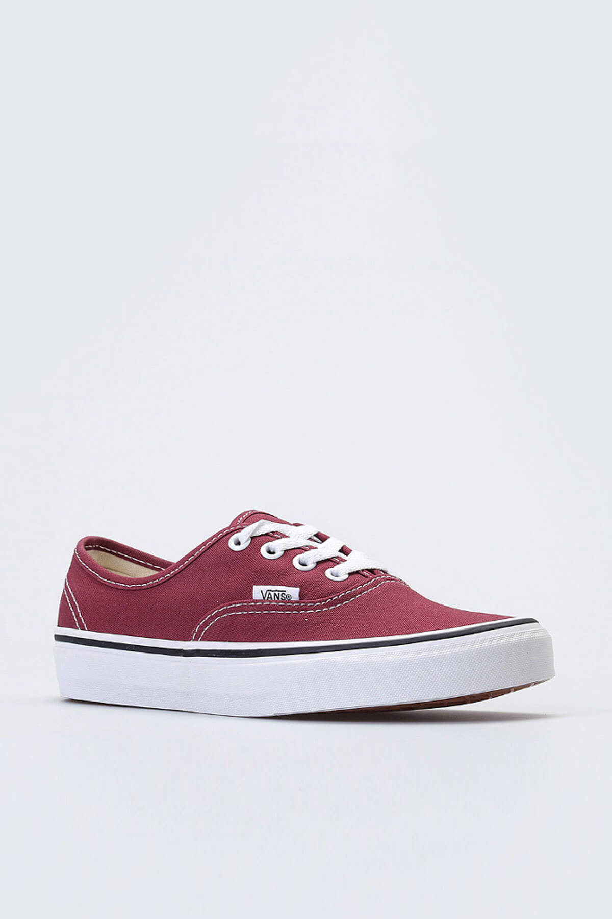 30bb084a8b Vans Authentic - Va38emq9s Ürün Resmi