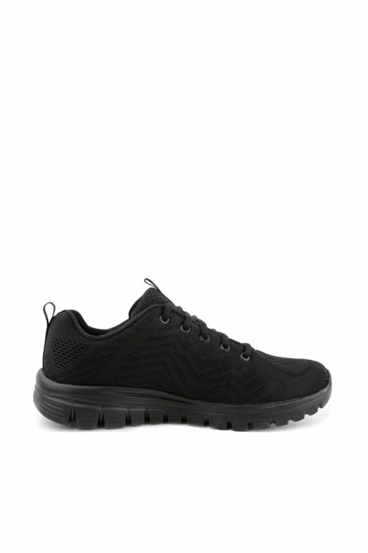 Skechers Kadın Sneaker – Graceful-get Connected 12615 Bbk – 399.0 TL