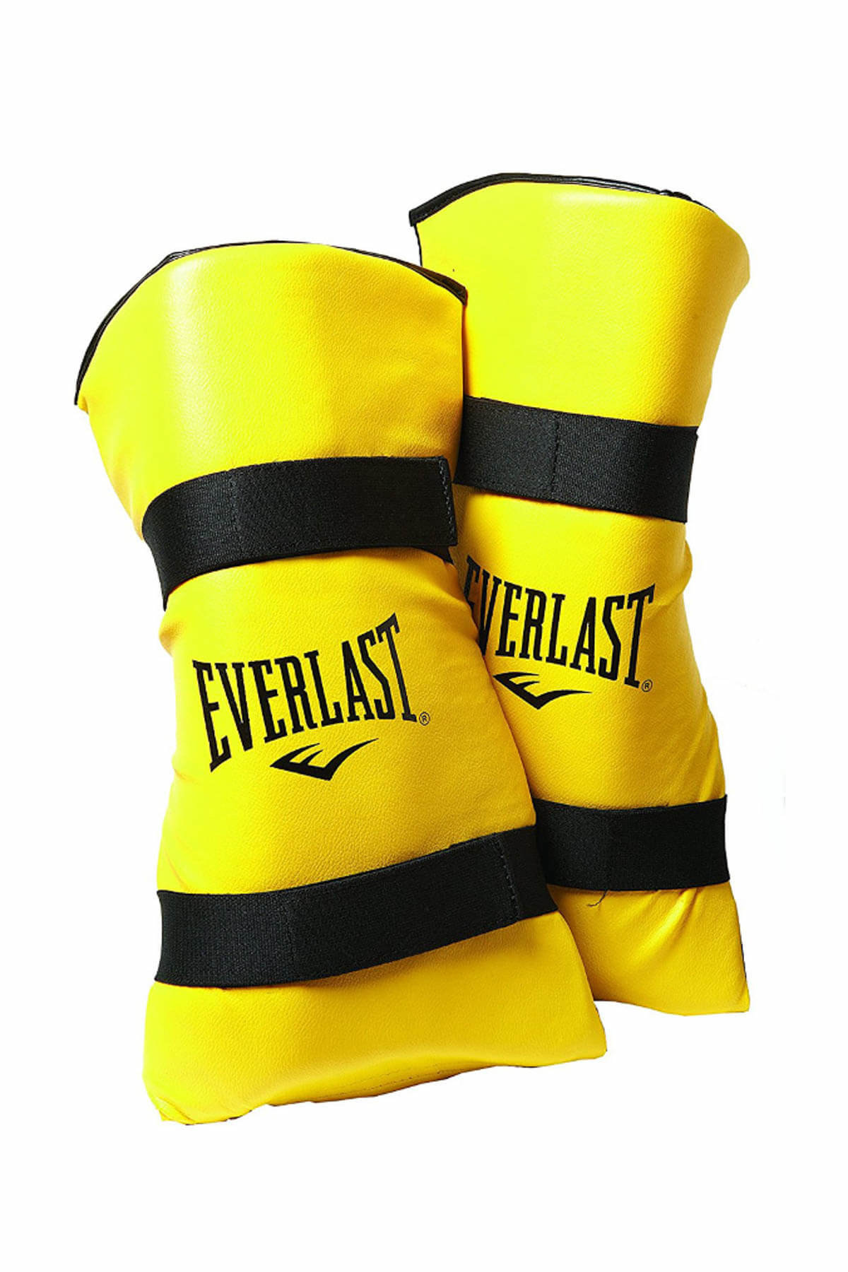 Everlast Everlast 7250 Shin And In Step Guard