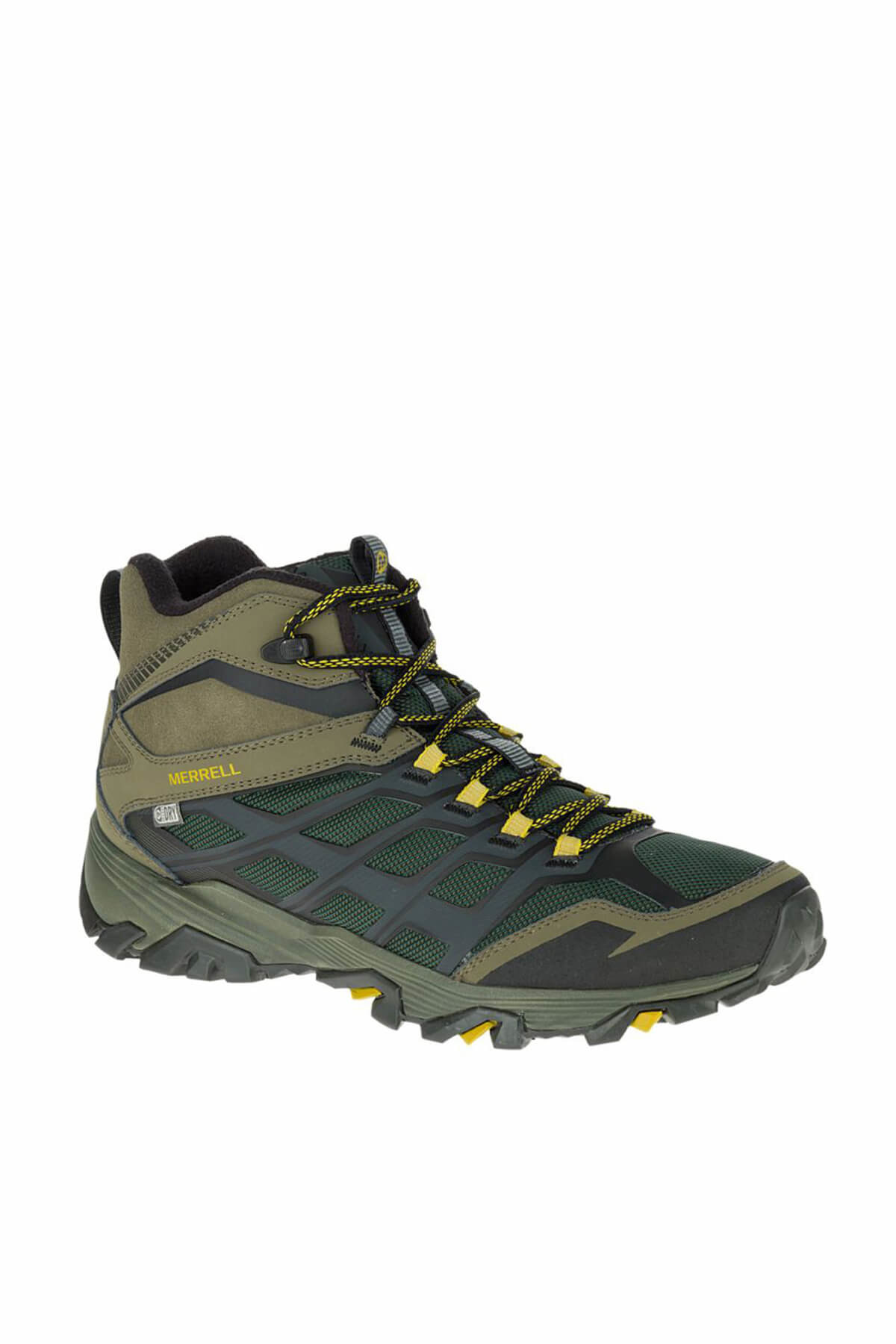 Merrell Moab Fst Ice+ Thermo Bot – 899.99 TL