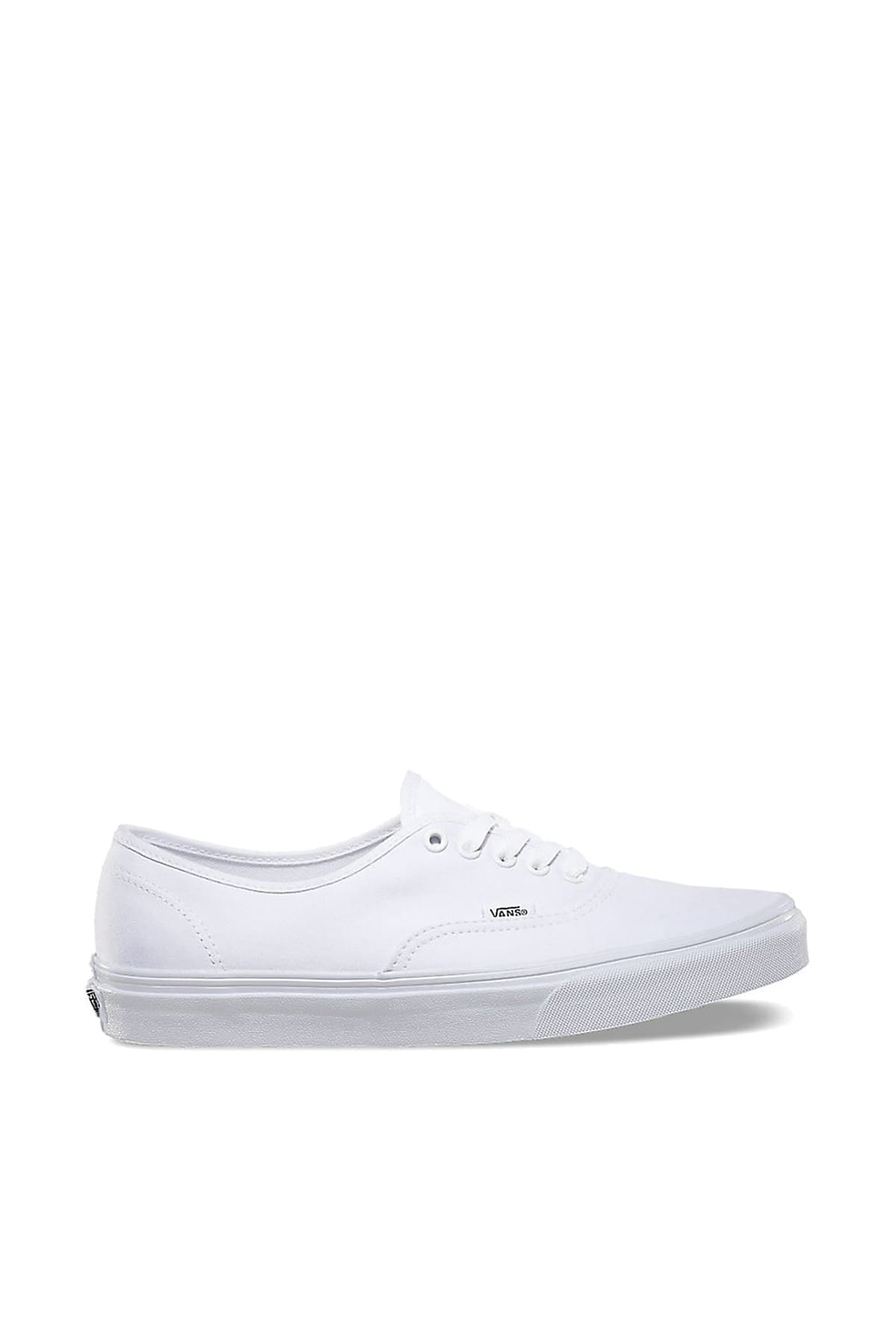 Vans Unisex Sneaker – Authentic Vee3w00 – 264.99 TL