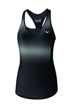 Mizuno Kadın Atlet - Speed Dot Support Tank - J2GA622409