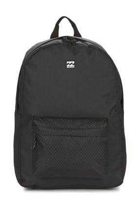 Billabong Unisex Sırt Çantası - All Day Pack Çanta C5BP012315U