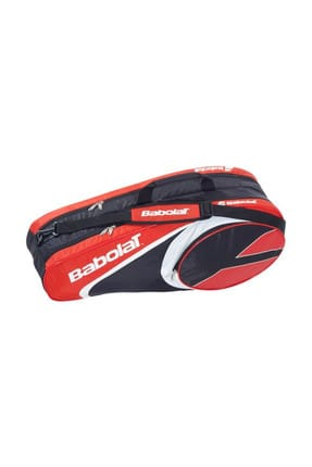 Babolat Babolat RACKET HOLDER X 6 CLUB*