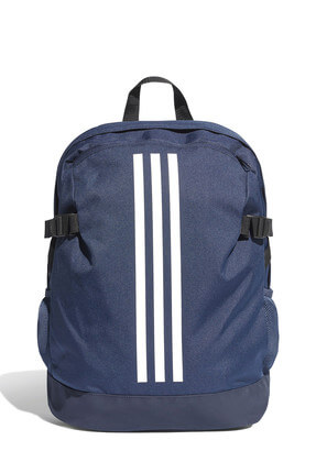 Adidas Unisex Sırt Çantası - Bp Power iv M - DM7680