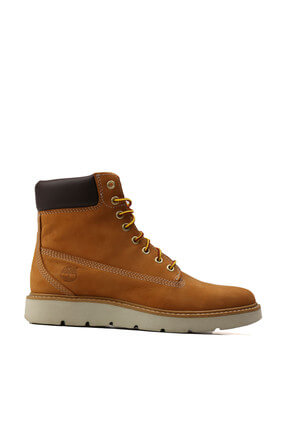 Timberland Kadın Bot & Bootie - A161U Kenniston 6İn Lace Up - A161U