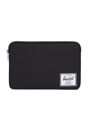 Herschel Unisex Laptop Çantası - Anchor Sleeve - 10054-00165-12 / for 12 inch Macbook 22 x 31 cm