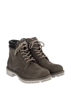 Jack & Jones Boot - Stoke Mubuck Boot 12142356