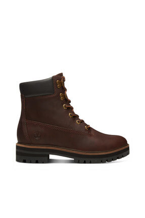 Timberland London Square 6in