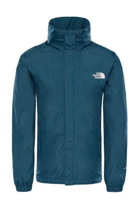 The North Face The North Face Erkek Resolve Mont T0Ar9Tvb5