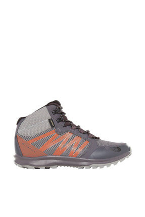 The North Face The North Face Litewave Fastpack Mid GTX T93FX22EH