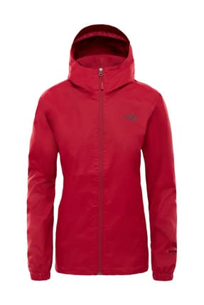 The North Face The North Face Kadın Quest Ceket T0A8BA3YP