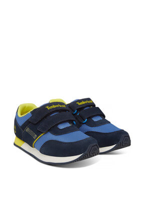 Timberland City Scamper Ox