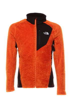 The North Face The North Face Radium Highloft Erkek Ceket T933GV3LZ