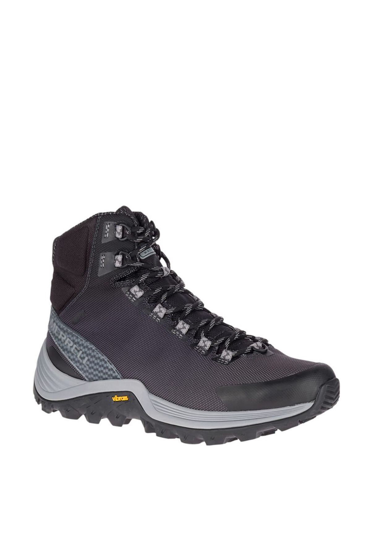 Merrell Thermo Cross