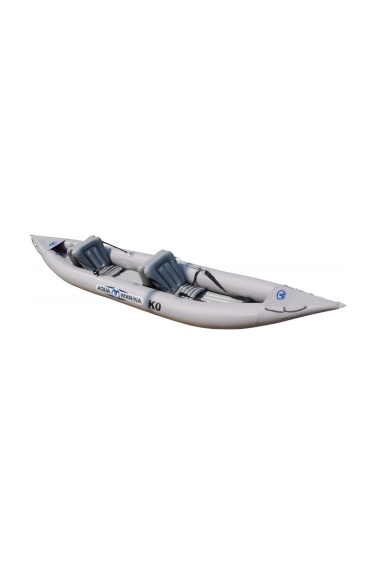 Aqua Marina K0 Leisure Kayak Inflatable Floor