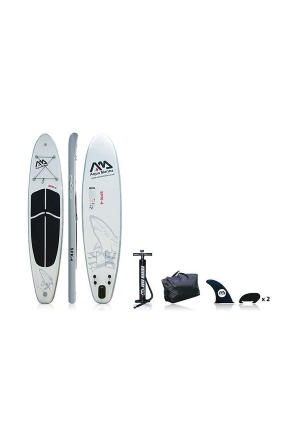 Aqua Marina Spk 4 Stand up Paddle