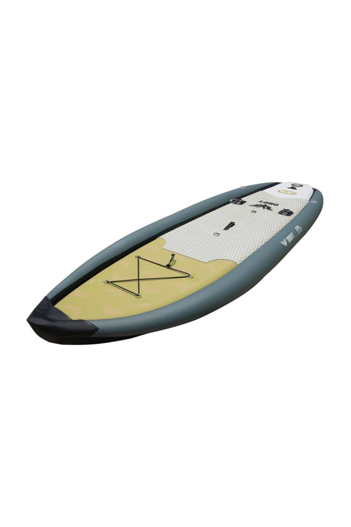 Aqua Marina Drift İsup fishing Stand up Paddle