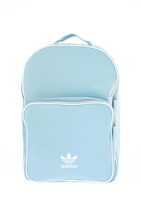 Adidas Unisex Originals Sırt Çantası - Bp Cl Adicolor - DJ0880