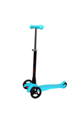Busso Busso Ro203 Mini Scooter