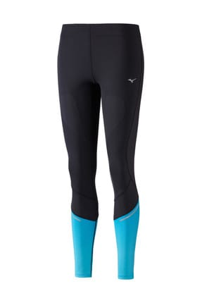 Mizuno Kadın Tayt Static Bt Tight (W) - J2GB872891